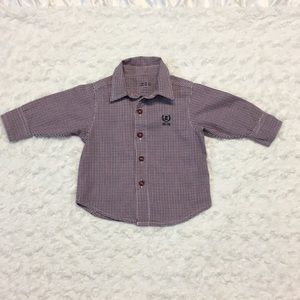 Other - Baby boy clothes 3 to 6 months
